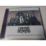 Lynyrd Skynyrd   Extended Versions [cd] Allman Brothers Band